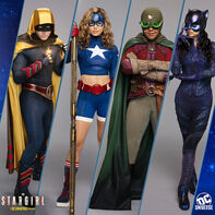 DC-Stargirl-Season-1-JSA-Costumes