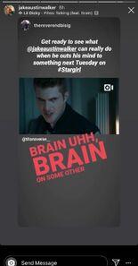SGS1E9 BrainwaveBTS01
