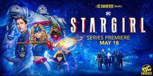 Stargirl Poster 1
