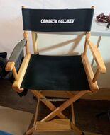 Cameron Gellman IG Takeover 72