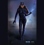 Wildcat Supersuit Concept-Art2