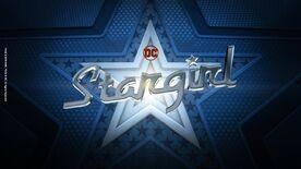 CW Stargirl Logo3