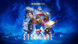 Stargirl Banner3