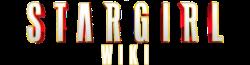 Stargirl Wiki