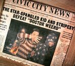 Star-Spangled-Kid and Stripesy promotional image