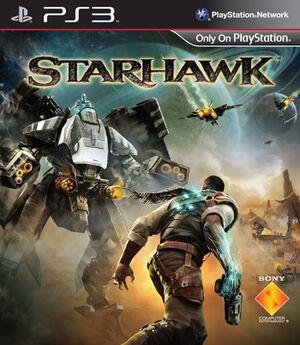 Starhawk coverart.jpg