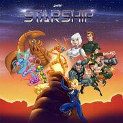 Starship (Original Soundtrack).jpg