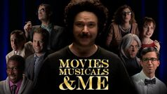 Movie musicals and me.jpg
