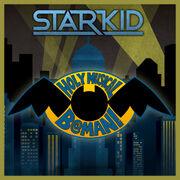 Holy Musical Batman (album).jpg