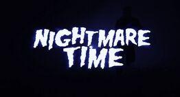Nightmare Time Theme.JPG