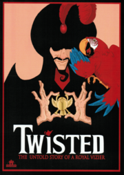 Twisted poster.png