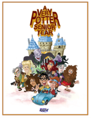 AVPSY poster.png
