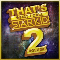 That's What I Call StarKid! Vol. 2.jpg