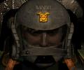 Bandit in Helmet.png