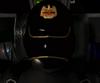 Black Eagles Pilot.png