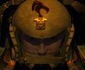 HellcatWL-001.png