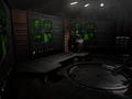 SL Reliant Briefing Room 2.png