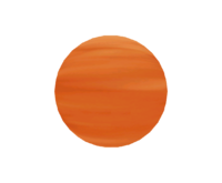 SL Titan .png