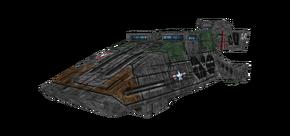 Prowler Model.png