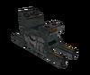 Mirage Main Gun.png