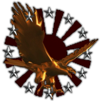 Alliance Insignia.png