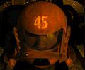 Moose Helmeted 45.png