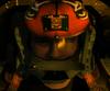 SL 45th Tigers Helmet.png