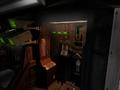 SL Reliant Sim Pod.png