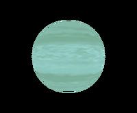 SL Uranus.png