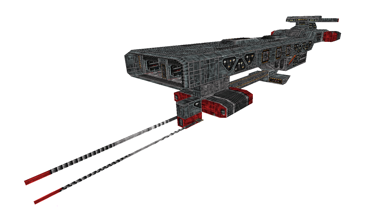 ANS Bremen Model.png