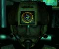 Hakeem Helmet.png