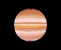 SL Jupiter Render.png