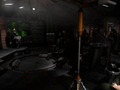 SL Reliant Briefing Room.png
