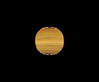 SL Saturn wo Rings.png