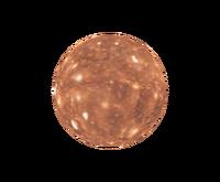 SL Callisto.png