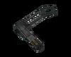 Mirage Secondary Gun.png
