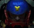 Maulerwl plt-001.png