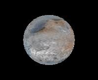 SL Triton.png
