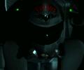 SL Vampires Pilot.png