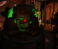 F76 Armored Marine 2.png