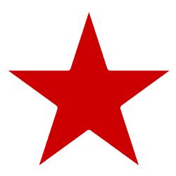 Eastern Coalition