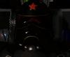 Black Guard Pilot.png