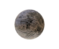 SL Europa.png
