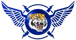 SL Alliance Tigers Logo.png