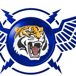 45th Tigers