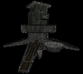 Fort Baxter Model.png