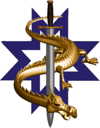 Coalition Insignia.png