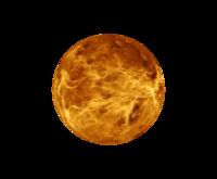 SL Venus.png