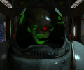 F76 Armored Marine 1.png