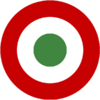 French Roundel.png